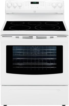 Product Image - Kenmore 94202