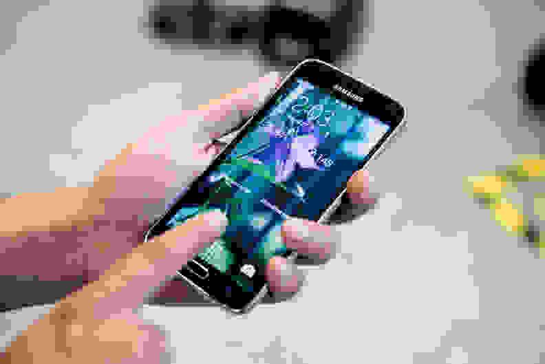 galaxys5fingerprint.jpg
