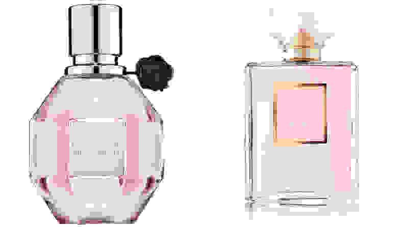 Sephora Perfume