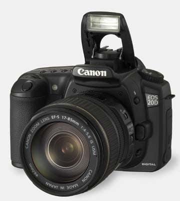 Canon-EOS-20D-vanity.jpg