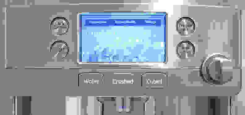 GE-CFE29TSDSS-controls.jpg