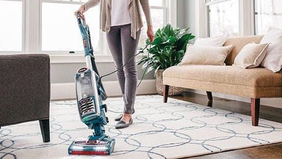 Shop big markdowns on Shark vacuums.