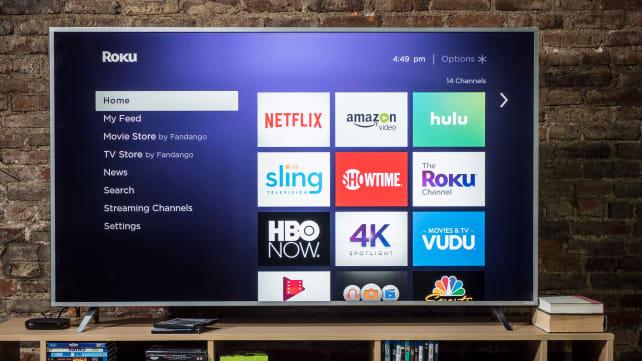 Hisense Tv Stuck On Software Update