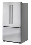 Product image of Ikea Nutid 40288759