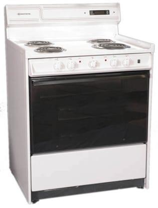 Product Image - Summit Appliance WEM230DK