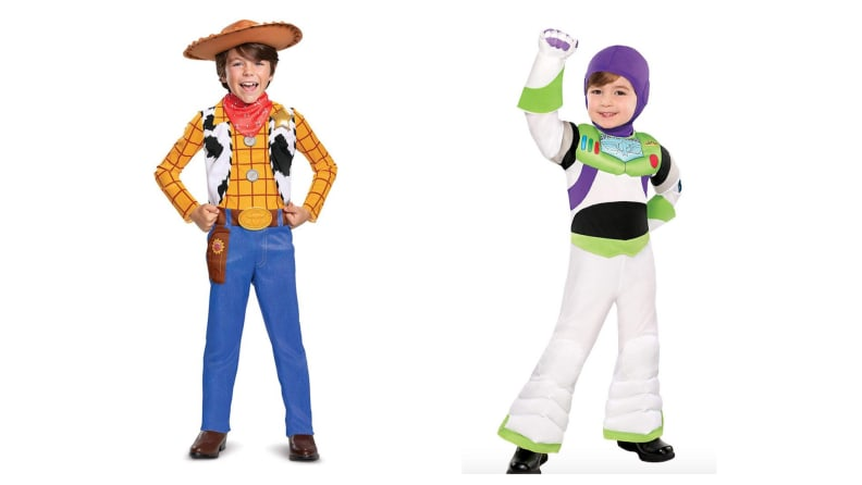The 77 Most Popular Halloween Costumes Of 2019 Reviewed Lifestyle
