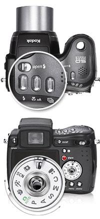 Kodak-DX7590_smallnews.jpg