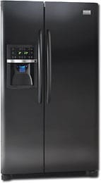 Product Image - Frigidaire  Gallery FGHS2369KP