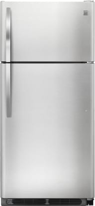 Product Image - Kenmore 60603