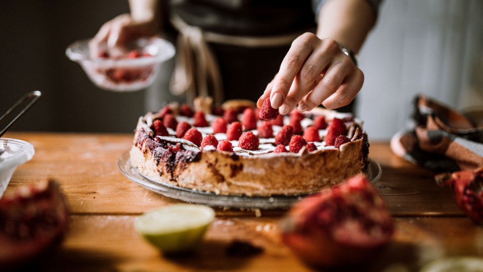 The Best Baking Tools