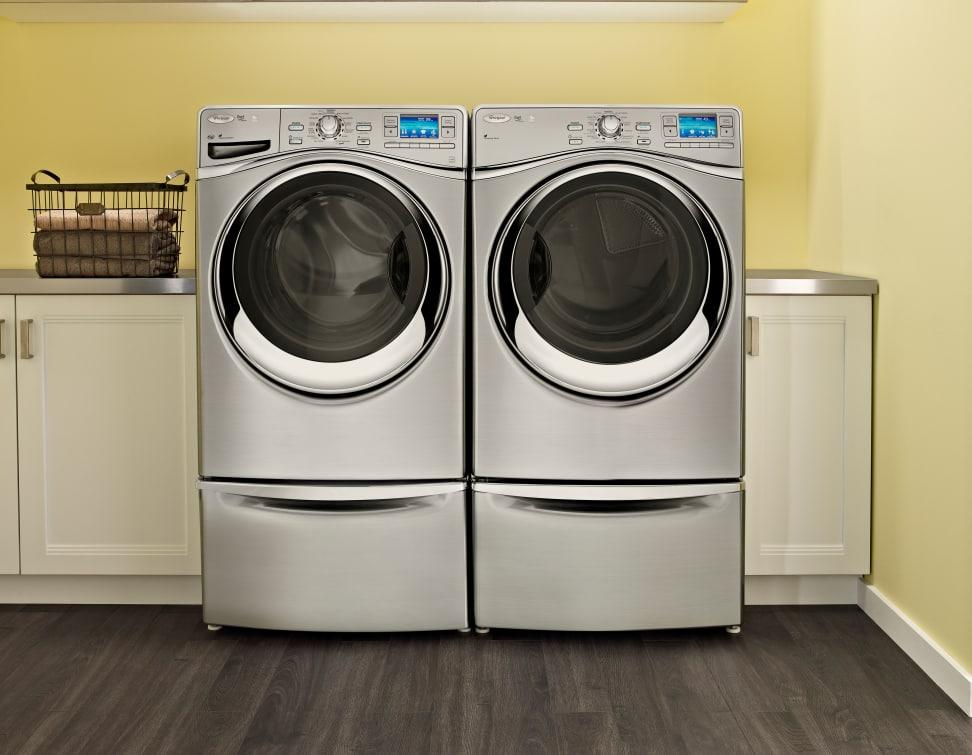 Whirlpool Laundry Pair_1.jpg