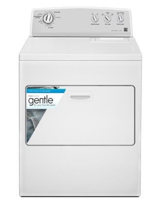 Product Image - Kenmore 75102
