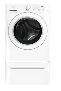 Product Image - Frigidaire  Affinity FAFW3921NW