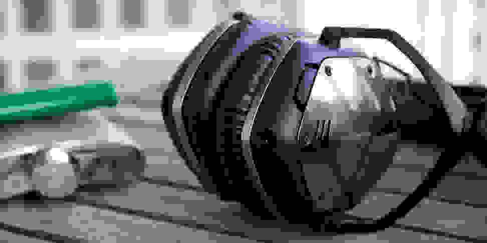 V-Moda Crossfade Wireless Ear Cups