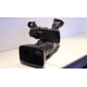 Product Image - Canon XF300