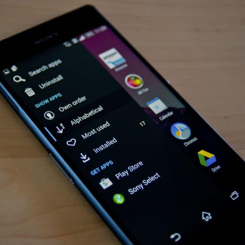 Sony-Xperia-Z3-review-design-redundant-menu.jpg