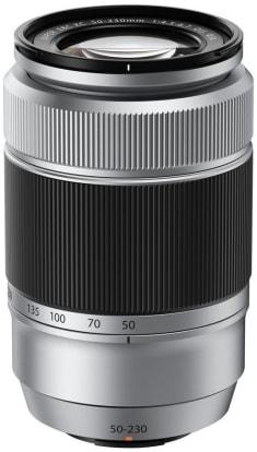 Product Image - Fujifilm Fujinon XC 50-230mm f/4.5-6.7 OIS