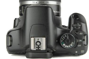 Reviewed Cameras