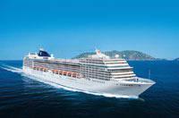 Product Image - MSC Cruises Poesia
