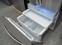 Kenmore-Elite-74025-freezer.jpg