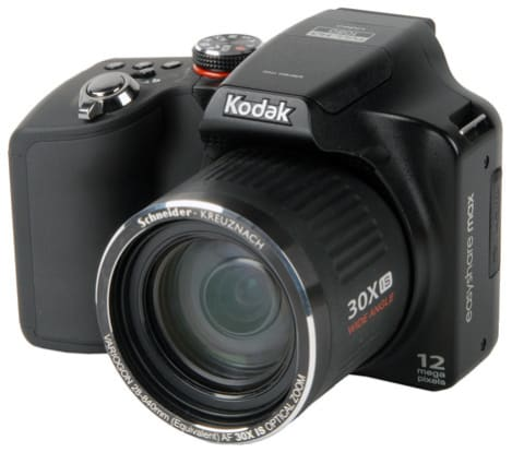 Product Image - Kodak  EasyShare Max