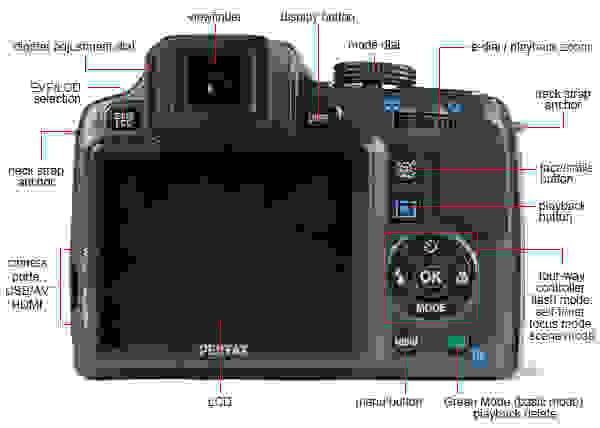 PENTAX-X90-back.jpg