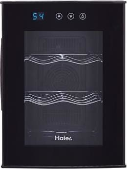 Product Image - Haier HVTEC06ABS