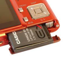 EX-S600-Battery.jpg