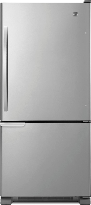Product Image - Kenmore 69313