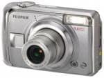 Product Image - Fujifilm  FinePix A820