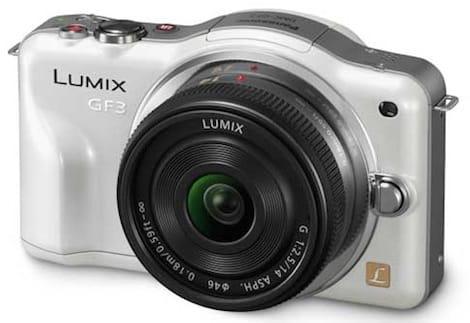 Panasonic-GF3-Camera.jpg