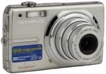Product Image - Olympus FE-250