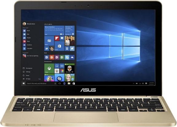 Product Image - Asus VivoBook E200HA