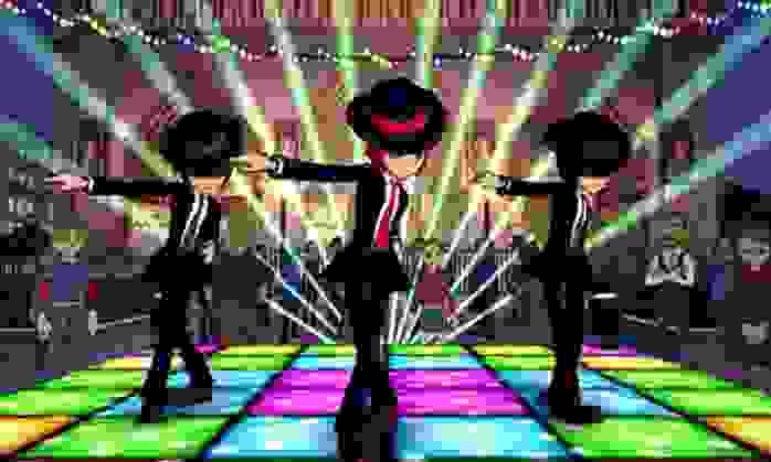 Rhythmthief_dancers.jpg