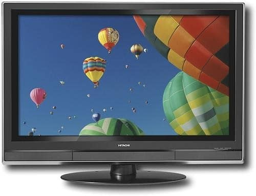 Product Image - Hitachi P42H401