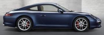 Product Image - 2013 Porsche 911 Carrera S