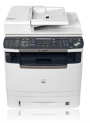 Product Image - Canon  imageCLASS MF5850dn