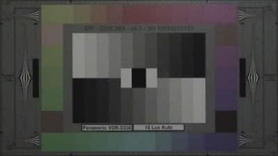Panasonic_VDR-D230_15_Lux_Auto_web.jpg
