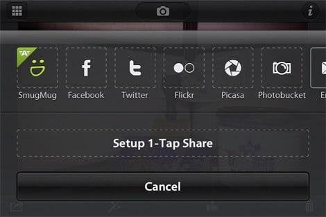camawesome_sharing.jpg