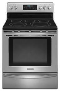 Product Image - KitchenAid KERS206XBL