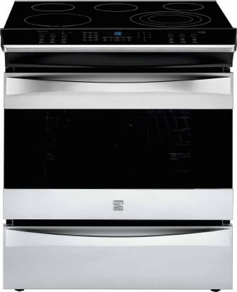 Product Image - Kenmore Elite 42563