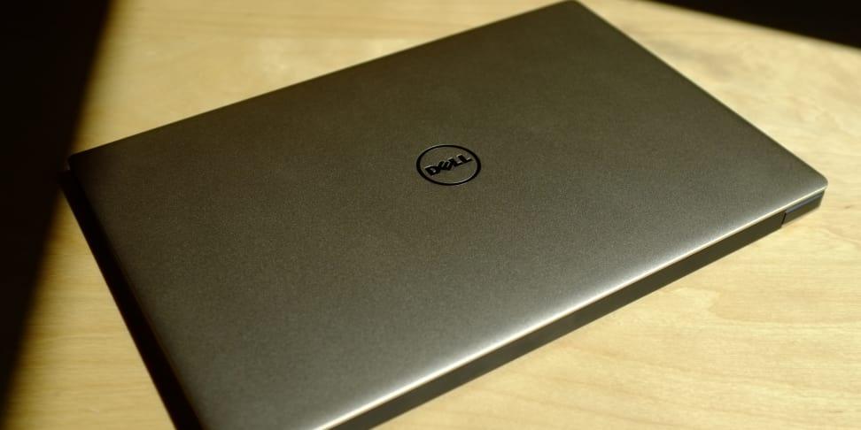 Dell XPS 13 (9350) lid