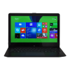Product Image - Sony Vaio Flip 11a