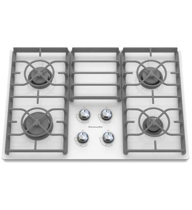 Product Image - KitchenAid KGCC506RWW