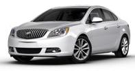 Product Image - 2012 Buick Verano