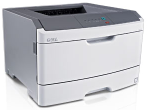 Product Image - Dell 2230d