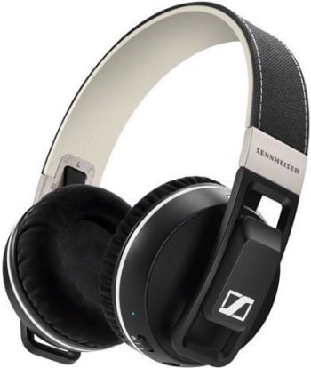 Product Image - Sennheiser Urbanite XL Wireless