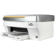 Product Image - Kodak EasyShare 5300