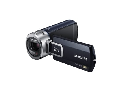 Product Image - Samsung QF20