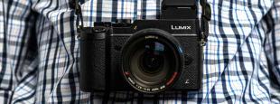 Panasonic lumix gx8 review hero